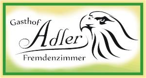 Gasthof Adler Ebenweiler