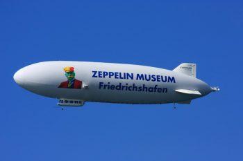 umgebung-zeppelin